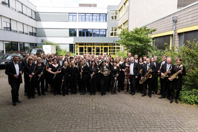 orchesterfoto mso2